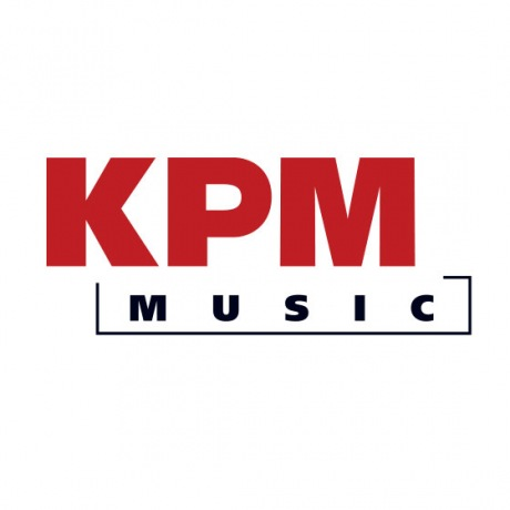 KPM - Music For...