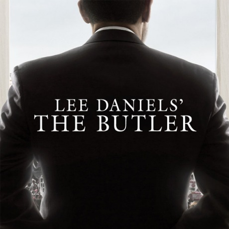 Sonoton music heard in LEE DANIELS' THE BUTLER