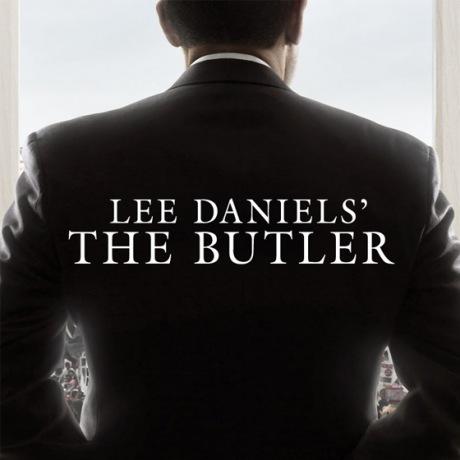 Sonoton music heard in LEE DANIELS' THE BUTLER
