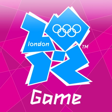 Enter to Win: The LONDON 2012 Video Game!