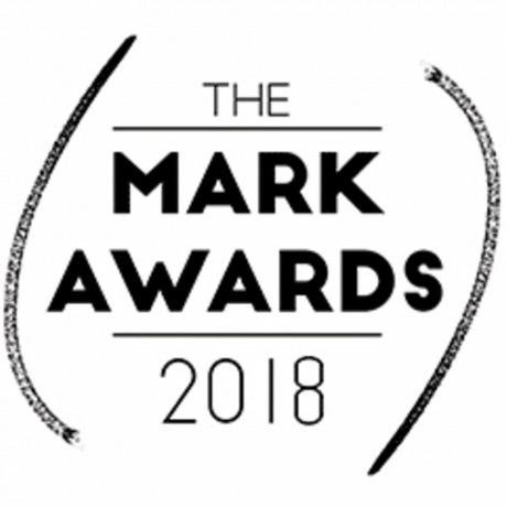 Mark Awards 2018