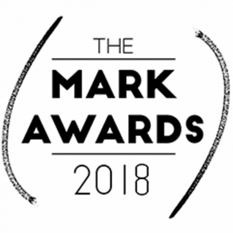 Mark Awards 2018