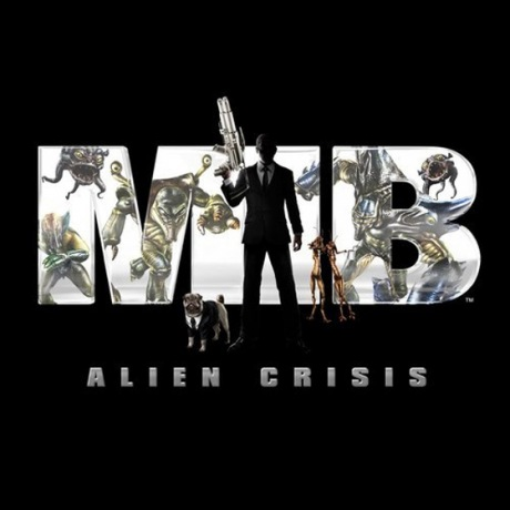 APM Music & The MIB3 Alien Crisis