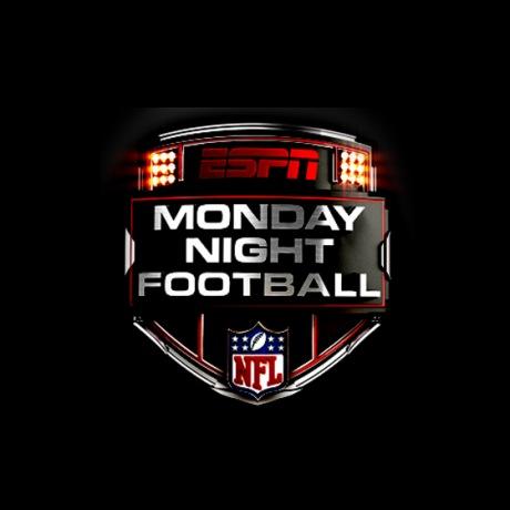 Monday Night Football New Custom Theme