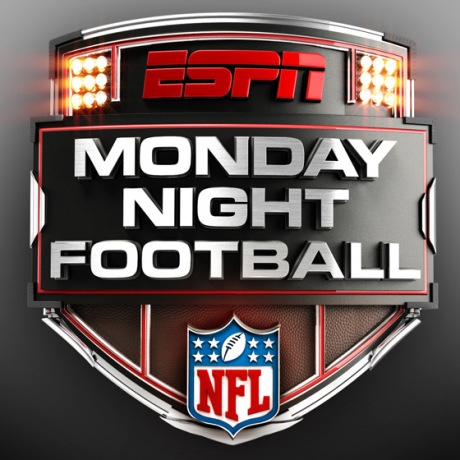 "KPM's ""Heavy Action"" Themes Monday Night Football"