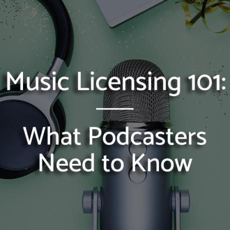 blog_music_licensing_101_podcasters