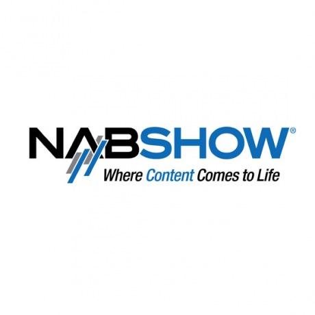 NAB 2015 Exhibit Passes & More