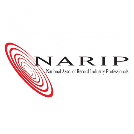 APM Music Hosts NARIP Music Supervisor Sessions