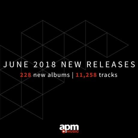 new_releases_june_2018