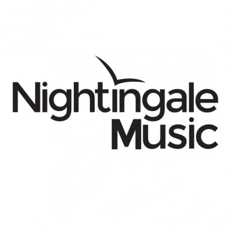 Nightingale & APM Music
