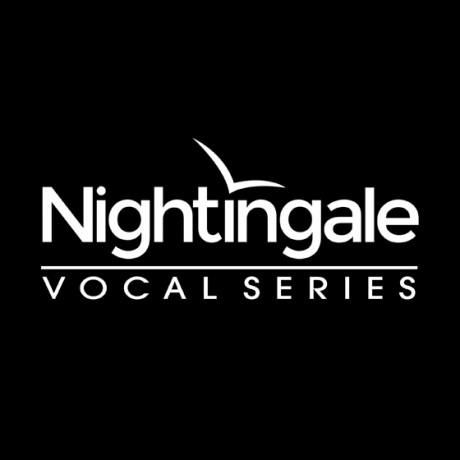 The Nightingale Vocal Series