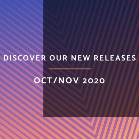 blog_oct_nov_2020_new_releases
