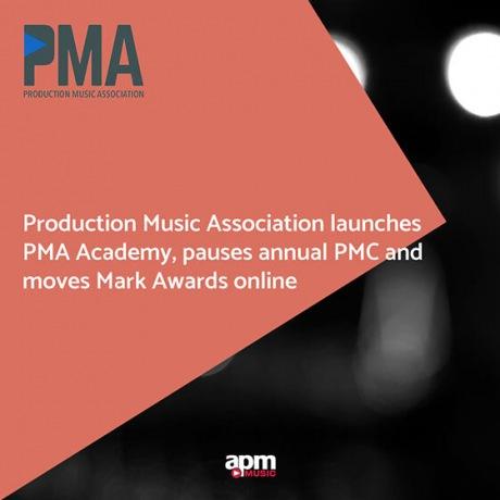 pma_announcement