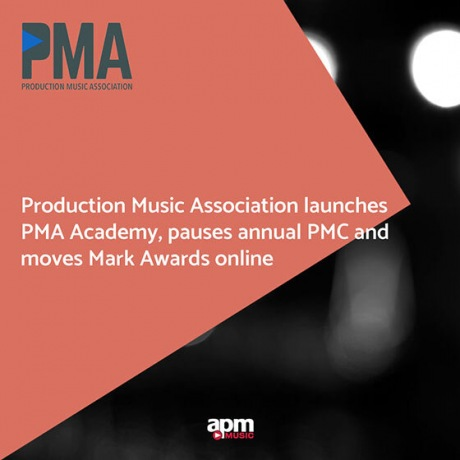 pma_announcement