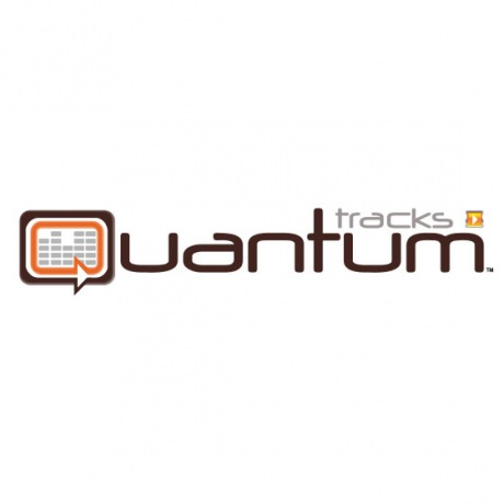 """APM Music has teamed up with Mars Lasar, the keyboardist on the platinum hit """"Crazy"""" by Seal and former Hans Zimmer collaborator to launch Quantum Tracks,"""