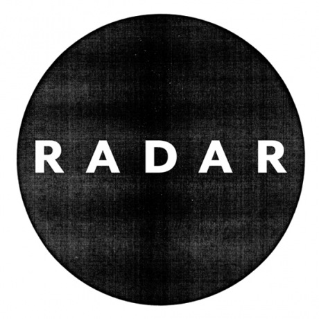 RADAR Launch Party in NYC