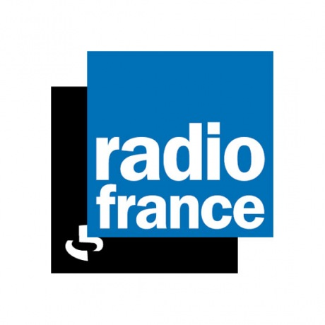 AXS Music is a regular partner of Radio France (FrenchNational Radiostation), featuring many institutional campaigns and audio logos.