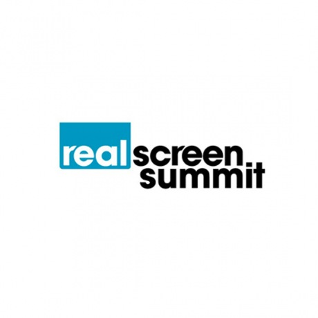 Join Us At RealScreen Summit 2017