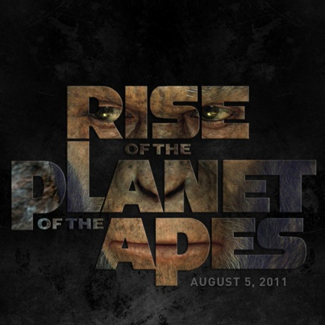 Behind the Scenes: Rise of the Planet of the Apes