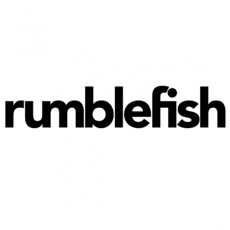 Rumblefish Partners with APM Music for Consumer Soundtrack Offering