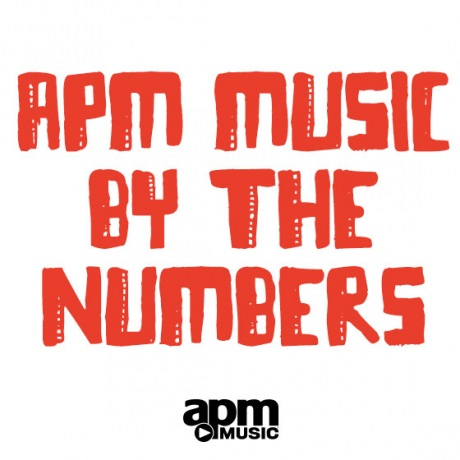 APM By The Numbers 2018