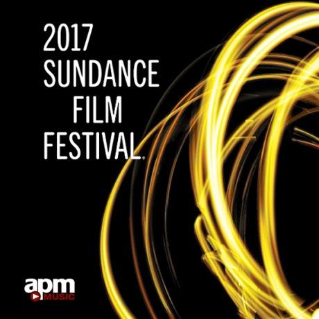 Sundance Film Festival Recap with APM Music