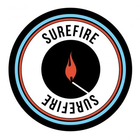 Sonoton Launches SUREFIRE