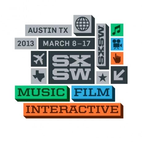 SXSW 2013 with APM