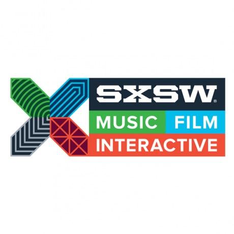 SXSW 2015 with APM Music