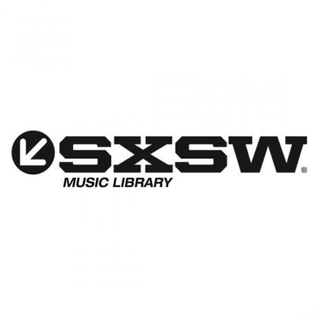 SXSW Music Library