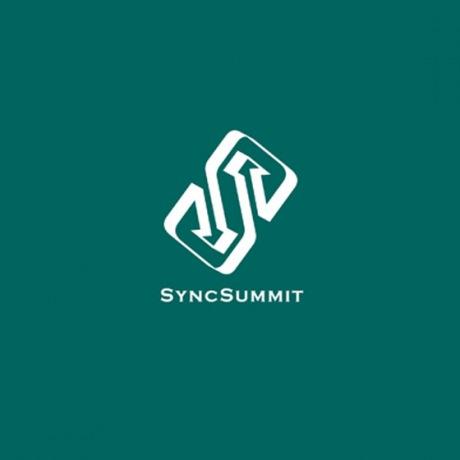 APM Music at Sync Summit 2014