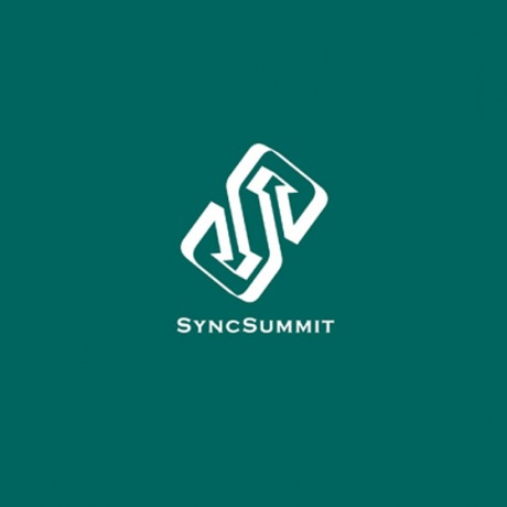 APM Music at Sync Summit 2014