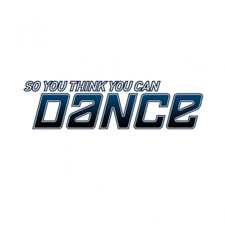 THE MOMENT for SYTYCD