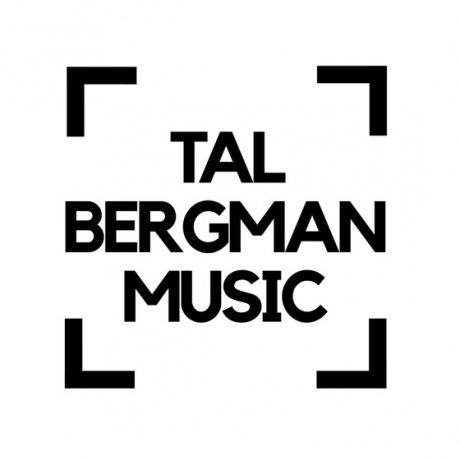 tal_bergman_music