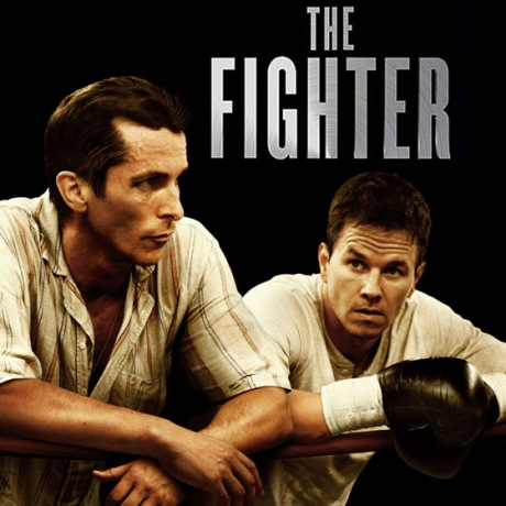 THE FIGHTER Film Uses KPM Music Vintage Track