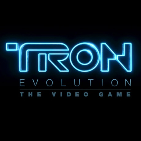 APM Music scores high in the new TRON video game