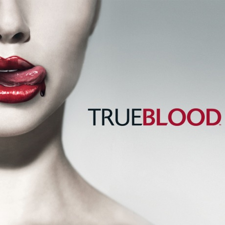 FANGtastic APM Music in TRUE BLOOD
