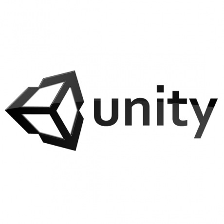 Unity Technologies and APM Music Collaborate on New Asset Store