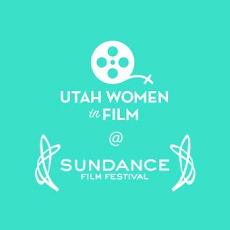 APM at Utah WIF Panel at Sundance