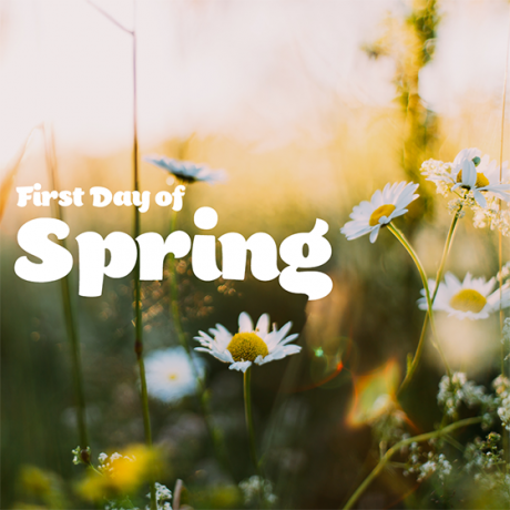 first_day_of_spring