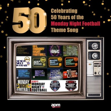 50_years_of_mnf.