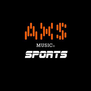 AXS Music SPORTS