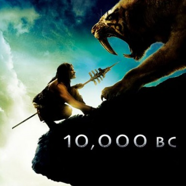 Epic Score's music continues in industry's highest profile productions