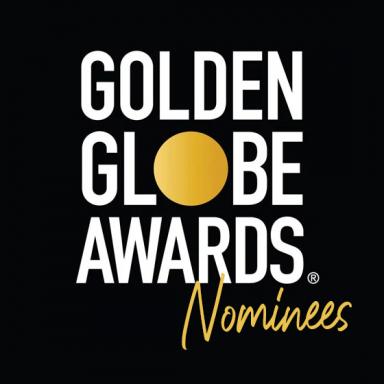2021 Golden Globe Nominees