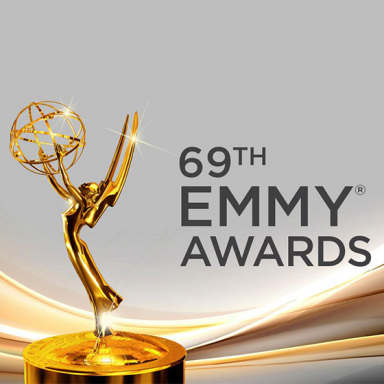 69th Emmy Awards Winners Feature APM Music