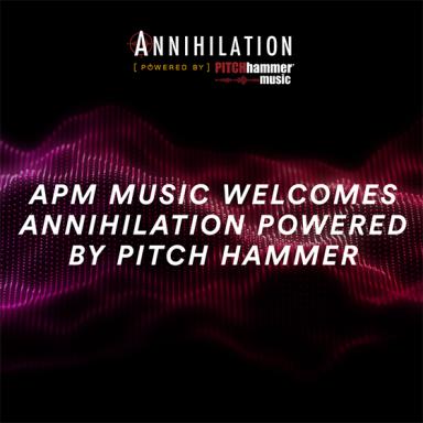 annihilation_pitch_hammer