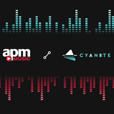apm_cyanite