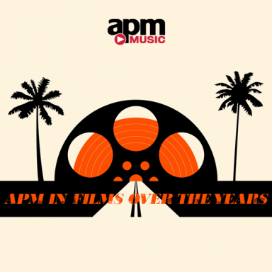 APM Music in Film