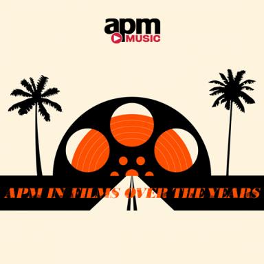 APM Music in Film
