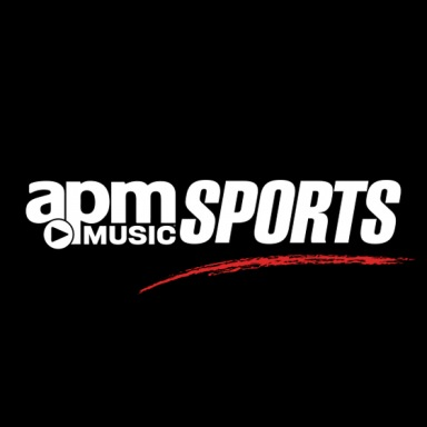 APM Sports Releases New Showcase Reel